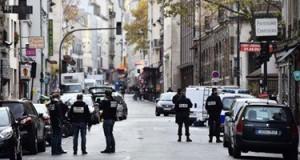 11201514142215568باريس-تفجيرات-باريس-تفجيرات-فرنسا-هجمات-فرنسا-paris-(13)