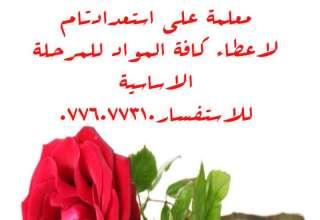 14100436_636153213215021_6201090848140499756_n