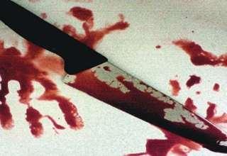 14450860321610201510-مقتل-شاب-بسكين-800x500