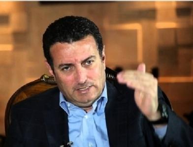 الصفدي : الحكومة قررت فرض 5 قروش على كل لتر بنزين 90 و95 بدون موافقة النواب